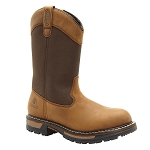 Rocky Ride Insulated Waterproof Wellington Boots