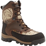 Rocky Core Insulated Outdoor Boots