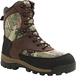 Rocky Core Waterproof Outdoor Boot