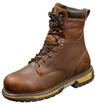 Rocky IronClad Waterproof Boots