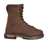Rocky IronClad Waterproof Boot