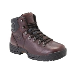 Rocky Mobilite Steel Toe Work Boots