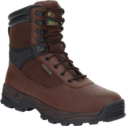 Rocky Sport Utility Boots