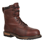 Rocky IronClad Insulated Boots