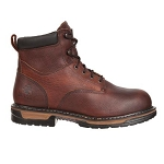 Rocky IronClad Steel Toe Boots