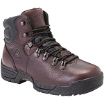 Rocky Mobilite Work Boots