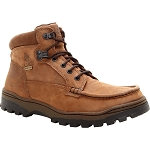 Rocky Outback Boots