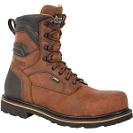 Rocky Composite Toe Work Boot