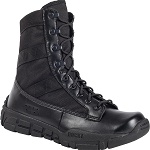 Rocky Military Duty Boots