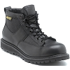 Rocky Mens Northern Ops Waterproof Lace To Toe Chukka