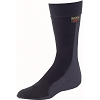 Rocky Mens 11 Gore Tex Waterproof Socks