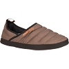 Rocky Mens Athletic Mobility Level 1 Insulated Camp Moccasin