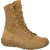 Rocky Mens Lightweight Commercial Military Boot
