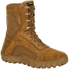 Rocky S2V Gore Tex Waterproof Insulated Military Boot