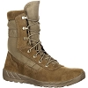 Rocky Mens C7 CXT Lightweight Commercial Military Boot