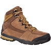 Rocky Mens S2V Extreme Waterproof Hiker Boot
