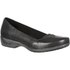 Rocky Womens 4EurSole Soprano Low Wedge