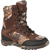 Rocky Kid Big Silent Hunter Waterproof Insulated Hunting Boot