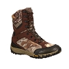 Rocky Mens SilentHunter Waterproof Outdoor Boot