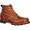 Rocky Mens Throwback Original Oblique Toe Hiker Boot