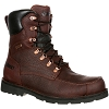 Rocky Mens Great Falls Waterproof Insulated Boot