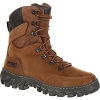 Rocky S2V Jungle Hunter Waterproof Insulated Outdoor Boot