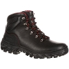 Rocky Mens S2V Jungle Hunter Waterproof Hiker Boot