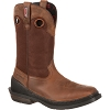 Rocky Mens Out Ridge One Ton Waterproof Western Boot