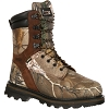 Rocky Corn Stalker Gore Tex Hunting Boot