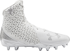 Under Armour Womens Lax Highlight Mc Lacrosse Cleats