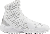 Under Armour Womens Lax Highlight Turf Lacrosse Cleats