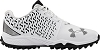Under Armour Womens Lax Finisher Tf Lacrosse Cleats