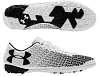 Under Armour Mens CF Force 3.0 TF Soccer Cleats
