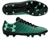 Under Armour Womens CF Force 3.0 FG Soccer Cleats