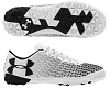 Under Armour Junior CF Force 3.0 TF Shoes