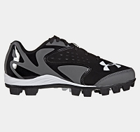 Under Armor Leadoff Low RM Baseball Cleats - Special