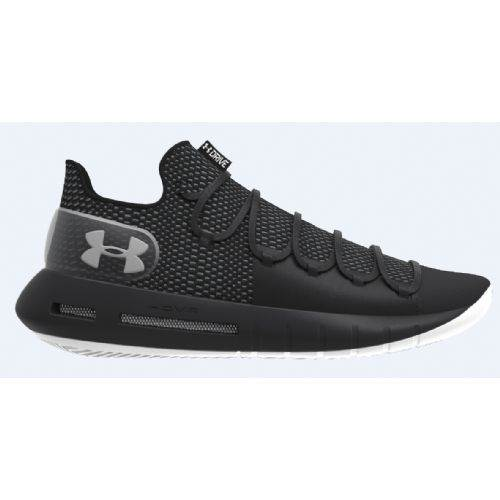 super popular 10f4f db31d Under Armour Mens HOVR Havoc Low Basketball Shoes 3020618