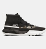 Under Armour Mens SC 3ZER0 II Basketball Shoes