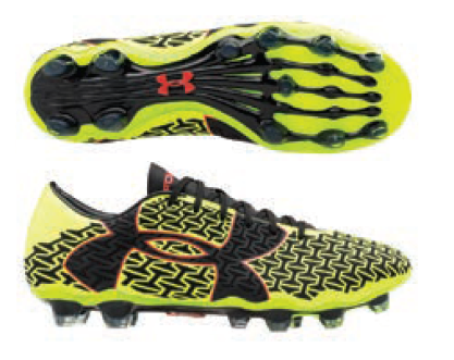 844b9b1e7 Add to My Lists. Under Armour Mens ClutchFit Force 2.0 Soccer Cleats