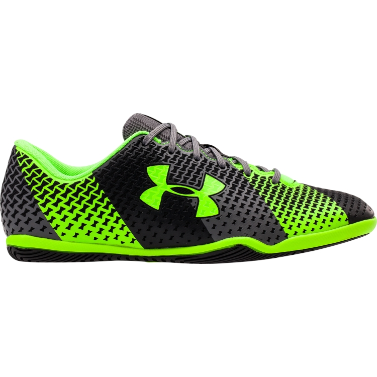 3b57a030ed1 under armour mens soccer cleats