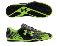 Under Armour Mens CF Force ID Soccer Shoes