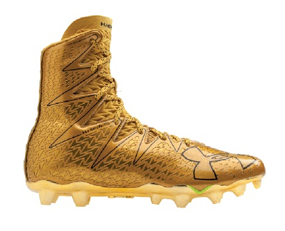 80e35fc68 Store Search. stats. mgctlbxN MZP mgctlbxV 5.1.16 mgctlbxL C. Under Armour  Mens Highlight MC LE Football Cleats.