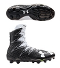Under Armour Mens Highlight MC Football Cleats