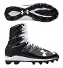 Under Armour Boys Highlight RM Jr. Football Cleats
