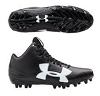 Under Armour Mens Fierce Phantom Mid MC Football Cleats