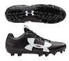 Under Armour Boys Fierce Phantom Low MC Jr. Football Cleats