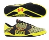Under Armour Mens Clutchfit Force 2 Indoor Soccer Shoes