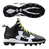 Under Armour Boys Crusher RM Jr. Football Cleats