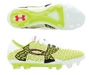 Under Armour Womens CoreSpeed Force 2.0 FG Soccer Cleats