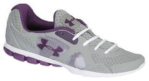 Under Armour Womens Endure Running Shoes - 002. Add ... aaba3dd8095b